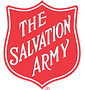 Salvation Army Southern Nevada