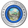 Attorney General of Nevada