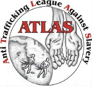 Former ATLAS logo